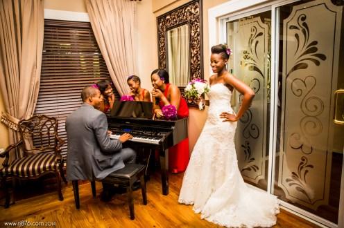 tj876 Eden Gardens Wedding Jamaica (38)