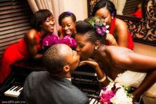 tj876 Eden Gardens Wedding Jamaica (39)