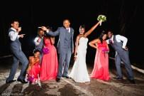 tj876 Eden Gardens Wedding Jamaica (44)