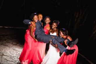tj876 Eden Gardens Wedding Jamaica (46)