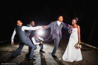 tj876 Eden Gardens Wedding Jamaica (49)