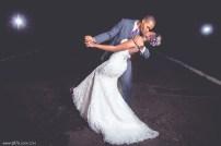 tj876 Eden Gardens Wedding Jamaica (53)