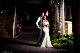 tj876 Eden Gardens Wedding Jamaica (71)