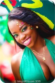 tj876 Jamaica Carnival 2015 (115)