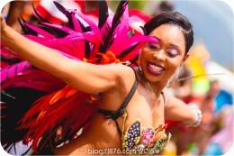 tj876 Jamaica Carnival 2015 (167)
