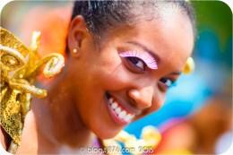 tj876 Jamaica Carnival 2015 (173)