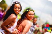 tj876 Jamaica Carnival 2015 (189)