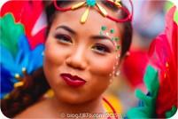 tj876 Jamaica Carnival 2015 (207)