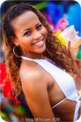 tj876 Jamaica Carnival 2015 (209)