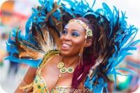 tj876 Jamaica Carnival 2015 (22)