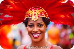 tj876 Jamaica Carnival 2015 (224)