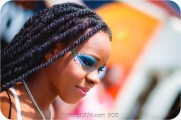 tj876 Jamaica Carnival 2015 (245)