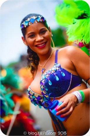 tj876 Jamaica Carnival 2015 (264)