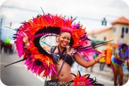 tj876 Jamaica Carnival 2015 (76)