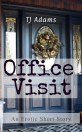 Office Visit II