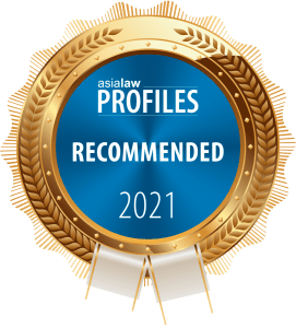 news-2021-asia-profiles-recommended.png.rendition.1800.1200
