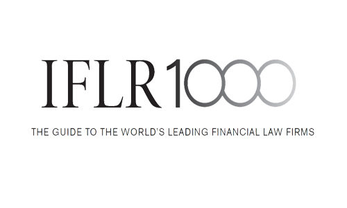 Our Article in iflr.com concerning M&A Report 2021 in Indonesia