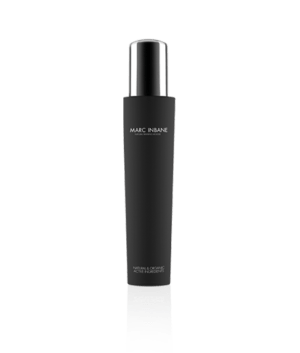 Natural Tanning Mousse