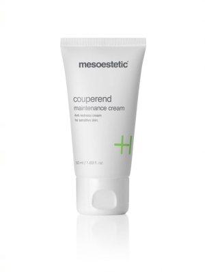Couperend Maintenance Cream