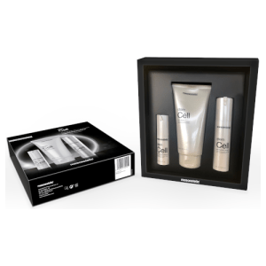 Stem Cell Giftset