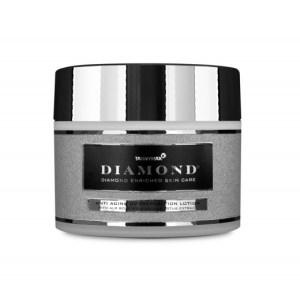 Diamond Anti-aging Moisturizing Lotion