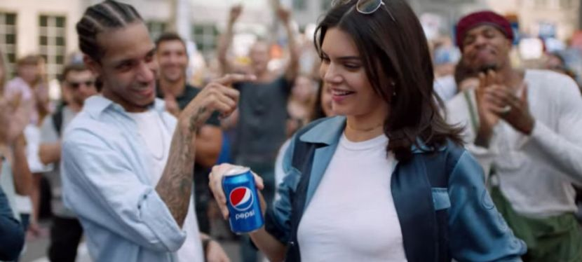 Here's Why Pepsi Got It Wrong