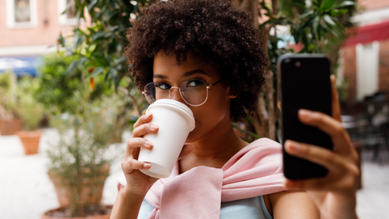 Social Media Influencers: Ask the Right Questions