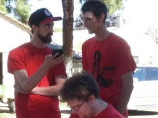 joe-discussing-pokeman-at-elser-reunion