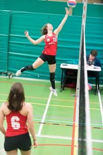 Fly like an eagle ...