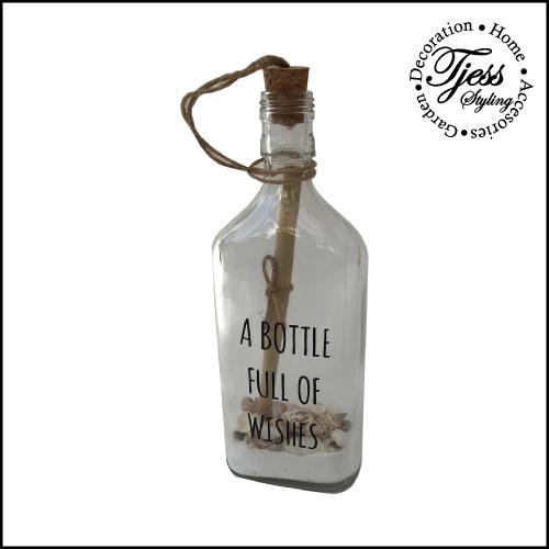 Flesje-Bottle-Full-of-Wishes
