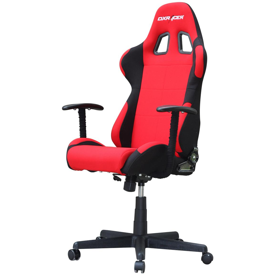 Dxr Chair Pc Gaming Chair