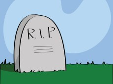 rip meaning – Zacov