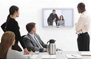Video Konferensi