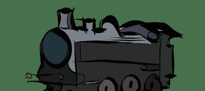 wikibaby … lavoro autonomo e dipendente