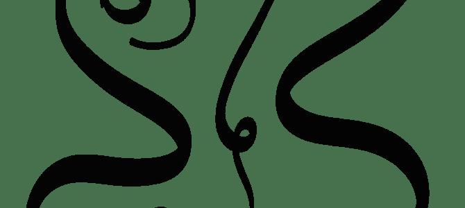 wikibaby … ventennio