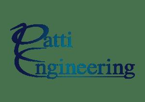 Client: Patti Engineering.