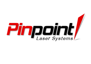 Client: Pinpoint Laser Systems.