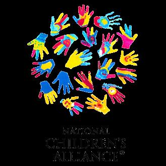 Project: National Children's Alliance.