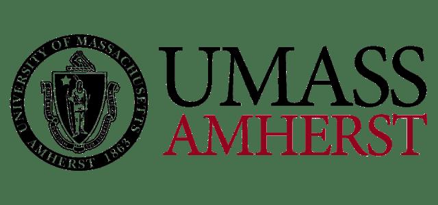 TJ Kelly Marketing Client: UMass Amherst.