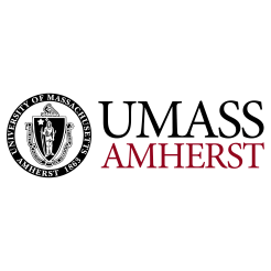 TJ Kelly Marketing Client: UMass Amherst.