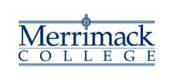 Client: Merrimack College.