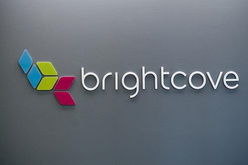 Download Brightcove video.
