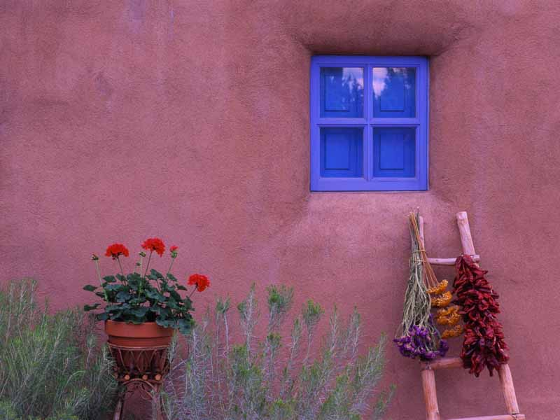Windows XP Desktop Background: ‡Œ‹Home.