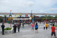 LEGO Land Malaysia | TJ Lego