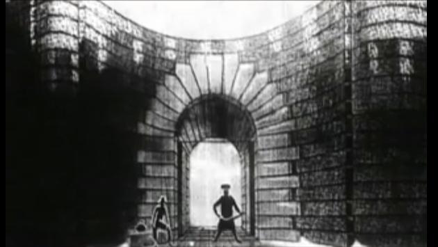 Kafka_Before-the-Law_Orson-Welles-still.jpg (630×355)