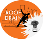 Roof-Drain-Foam-Filter-logo-transbg-130px