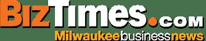 biztimes-logo