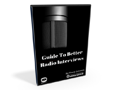 Guide To Better Interviews Seminar On Demand