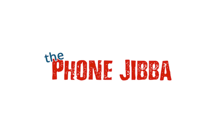 Feature: The Phone Jibba