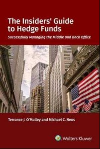 The Insider's Guide to Hedge Funds